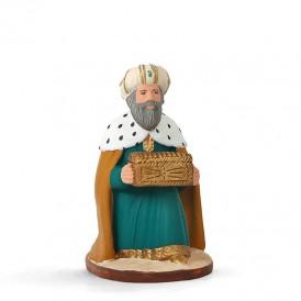 Roi Mage Melchior