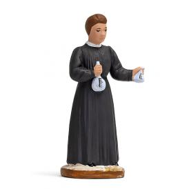Marie Curie la chercheuse