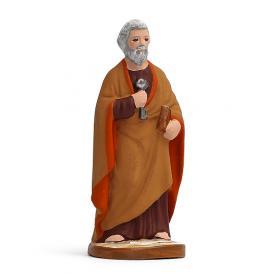 Saint Pierre Favre
