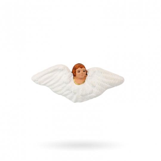 Tête d'ange