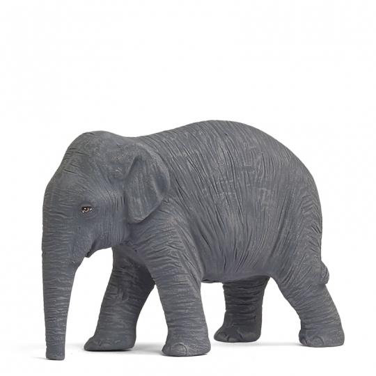 éléphanto